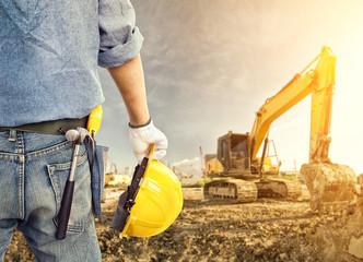 Centrale de location : Comment nettoyer son matériel de construction à Bazas ?
